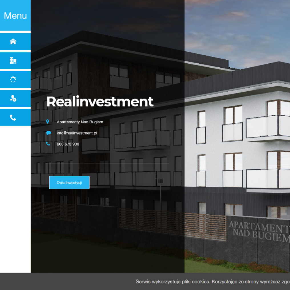 Realinvestment